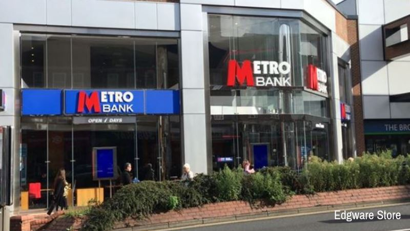 metro_bank_edgware_store