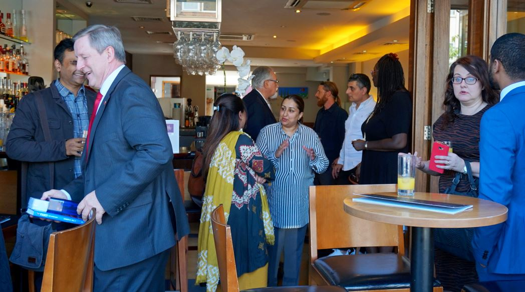 SB_alliance_business_networking_thursday_luncht_group_NW_london_hatchend_harrow
