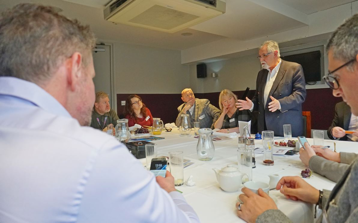 sb_alliance_business_networking_meeting_nw_london_hertfordshire_Middlesex