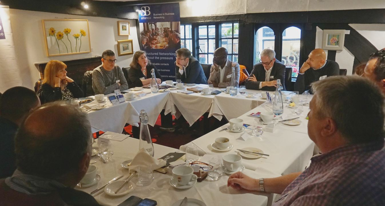 sb_alliance_business_networking__lunch_group_nw_london_