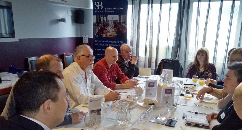 SB_alliance_business_networking-lunch_group_HatchEnd_Harrow