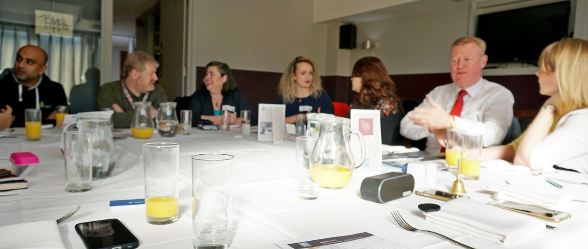 SB_alliance_business_networking-lunch_group_black_pepper_restaurant-_fortnightly_thursday-group_Hatch End_Harrow_15_february_2019_