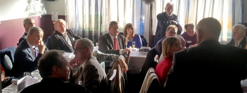 SB_alliance_business_networking_groups_NWLondon_Hertfordshire_Middlesex