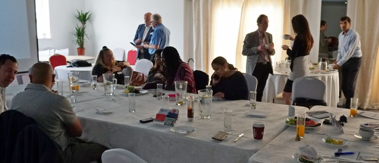 sb_alliance-business_networking_lunch_hatch_end_group_meeting_in_edgware
