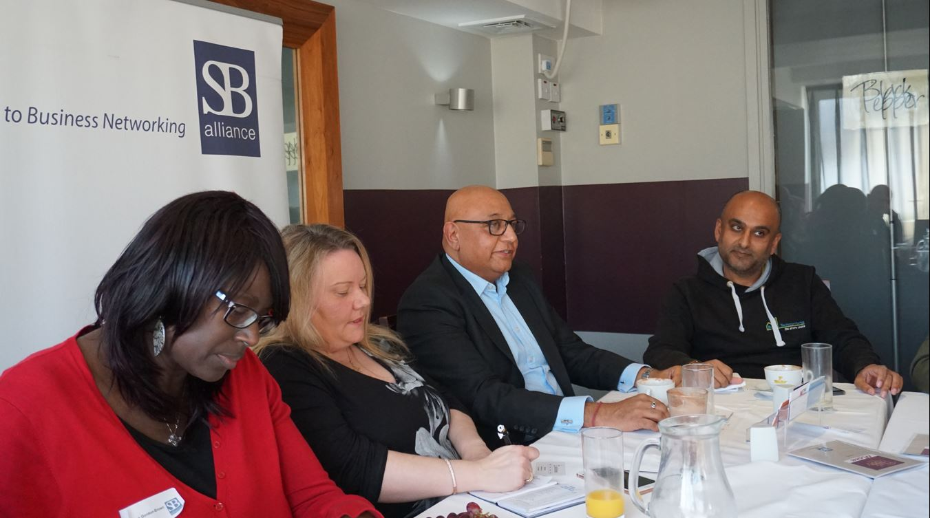 SB_alliance_business_networking_breakfast_lunch_groups_NW_london_hertfordshire_middlesex-areas_